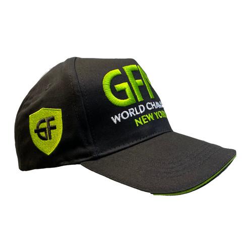 GFNY NYC Hat
