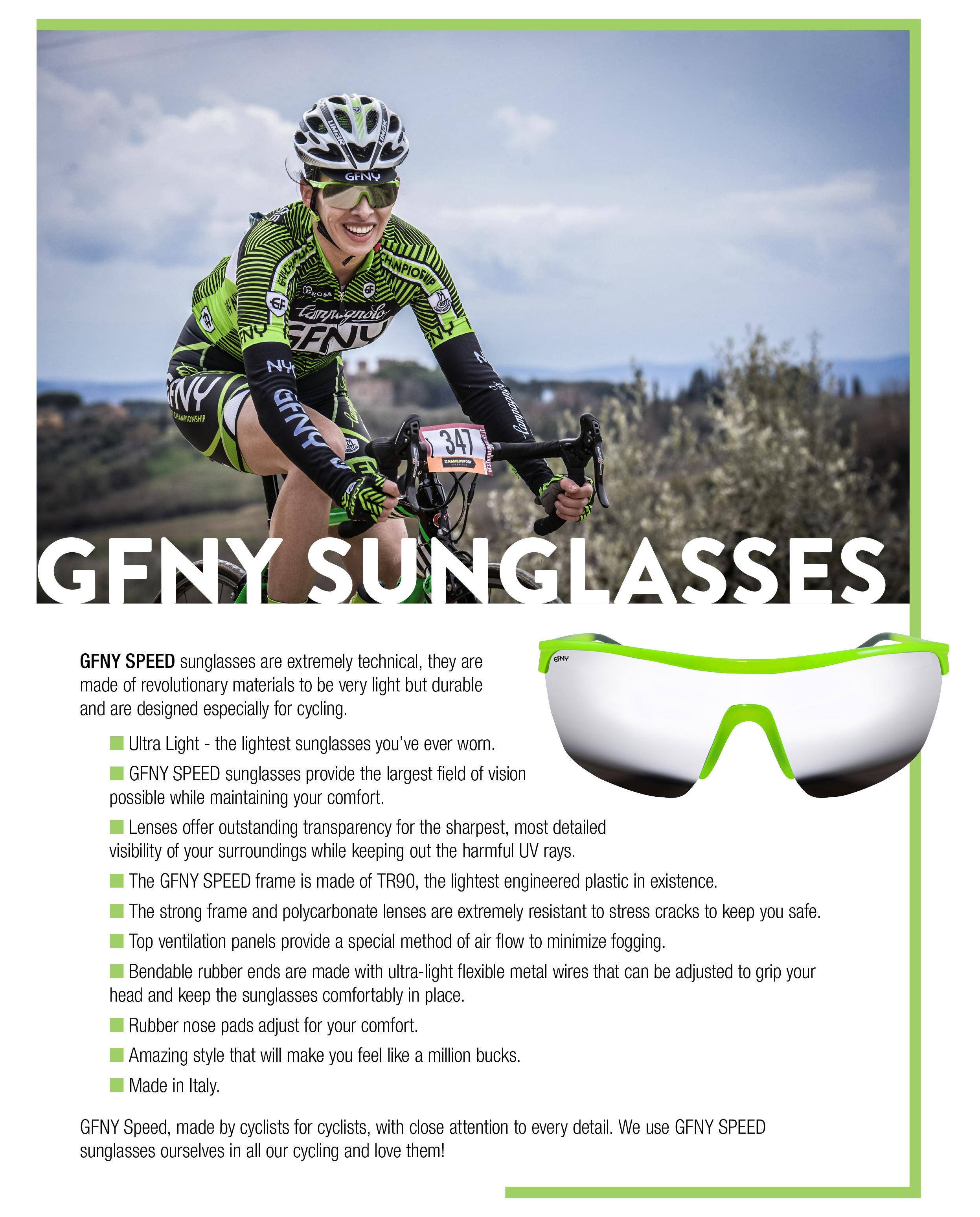 sunglassesinfosheet-4-1.jpg