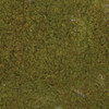 A-135810 - Green/Brown Artificial Moss Mat Color
