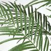 P-100935 Artificial Areca Palm Fronds