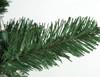 Winchester Pine Needle