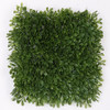 Close Up Section of Boxwood Mat