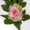 P-180912 - Large Pink Rose
