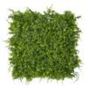 "A-182680 20"" Mixed Foliage Fern Mat"