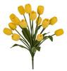 PR-293268 - Yellow
