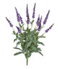 "19"" Lavender Bush"