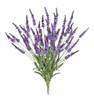 "26"" Lavender Bush"
