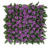 A-194224 - Purple Flowers