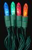 L-161230UL Bluetooth with Multi-Color LED Light Set-