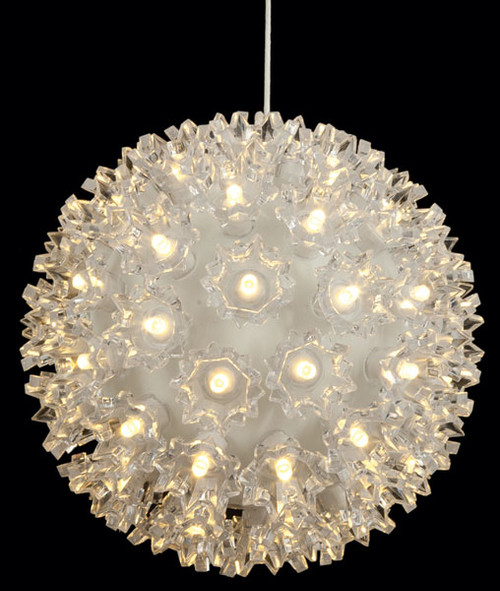 L-140270