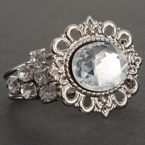 2 Inch Ring