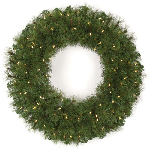 C-140604