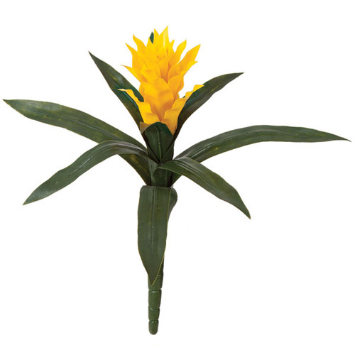 A-72714 - Yellow 