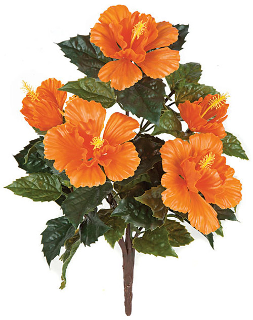 A-135510