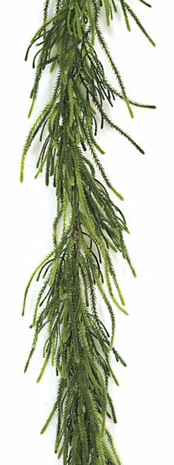 A-110450