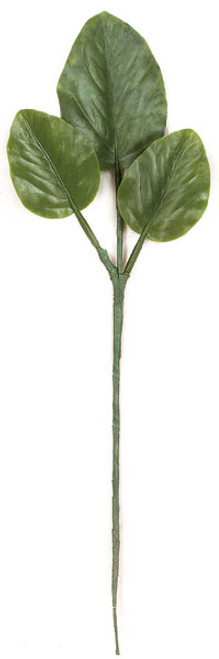 "17"" Polyblend Banyan Twig"