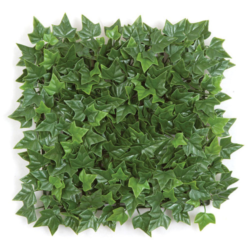 A-144260