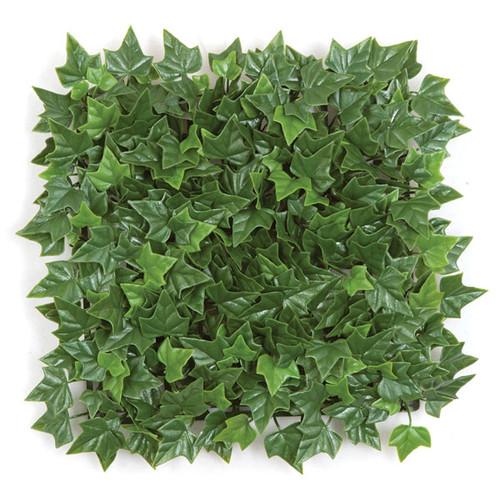 """A-14426010"""" Outdoor Ivy MatTutone Green"""