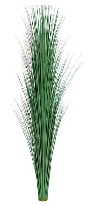 A-2352 - Tutone Green