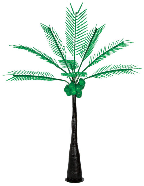L-145010