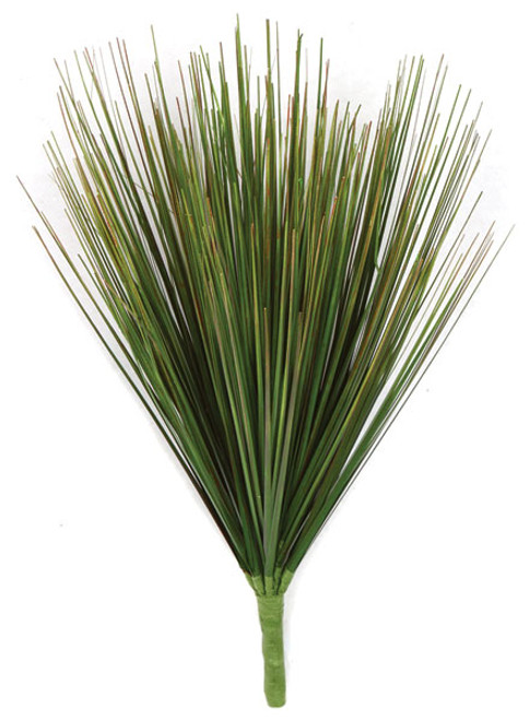 A-143510 - Green