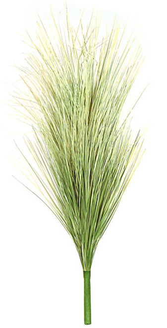 A-70793 - Light Green/Yellow