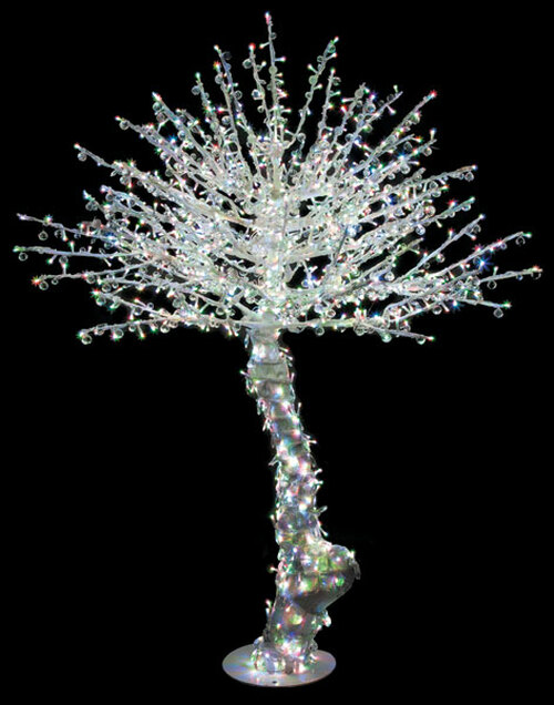 L-140335 