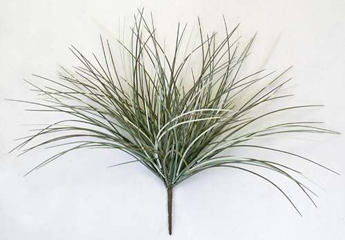 A-140024 - Grey/Green/Sage