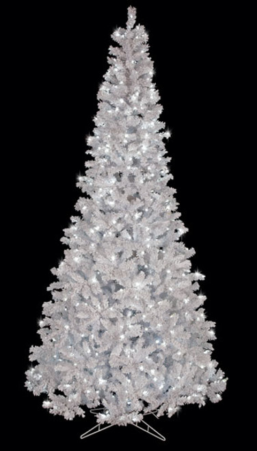 C-140268