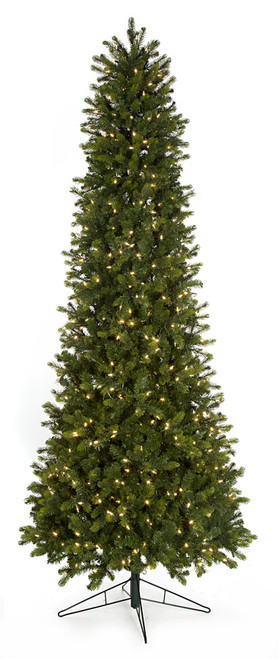 C-160414