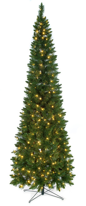 C-160728