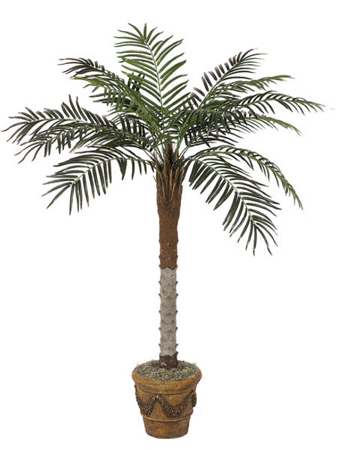 P-2510 