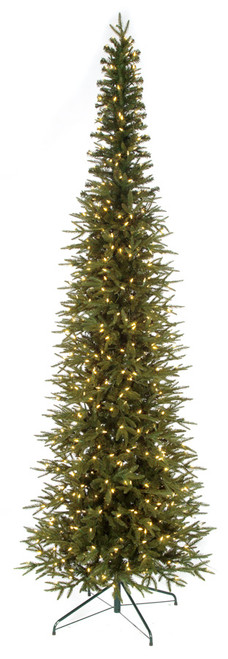 C-160174