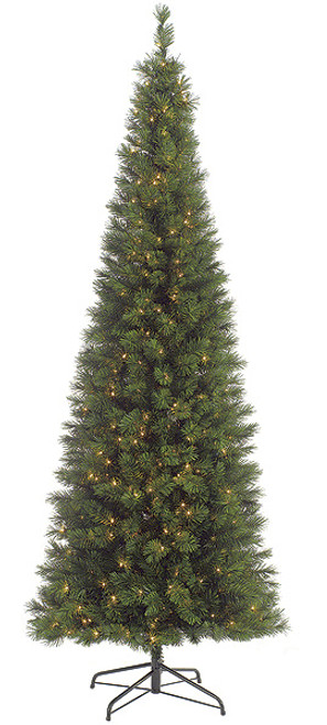 C-60131