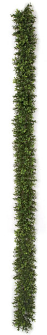 AUV-143350