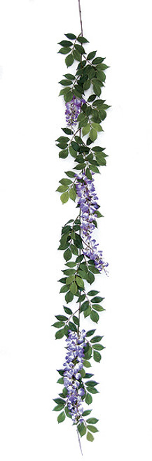 P-7270