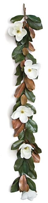 P-113660