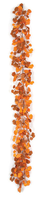 A-142360