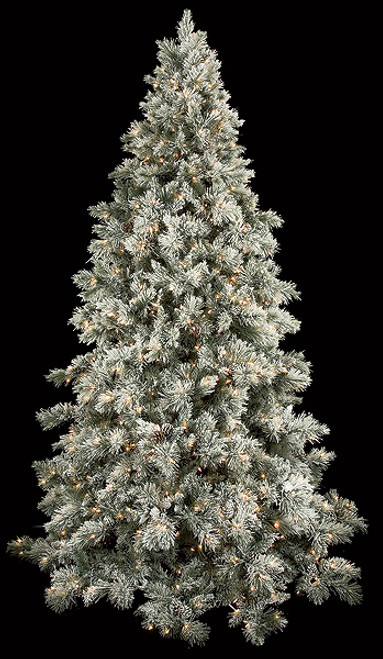 C-70514