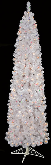 C-90962