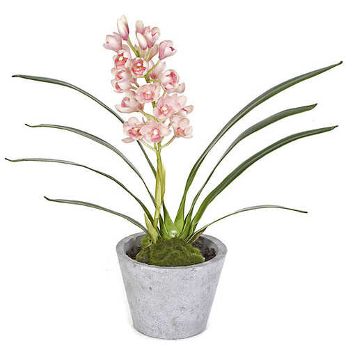 P-110880