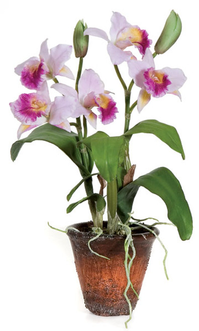 P-83130