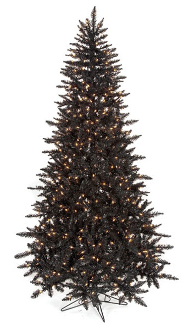 C-144601