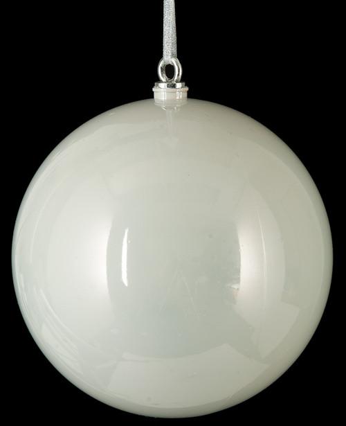 "J-1614348"" Pearl Ball"
