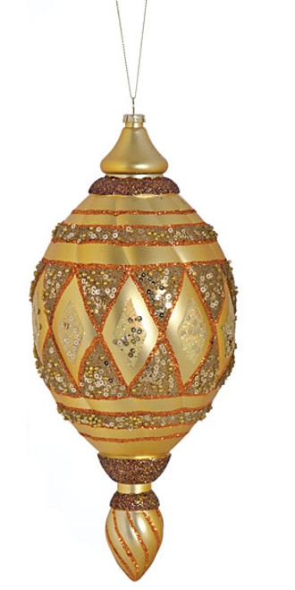 J-121060