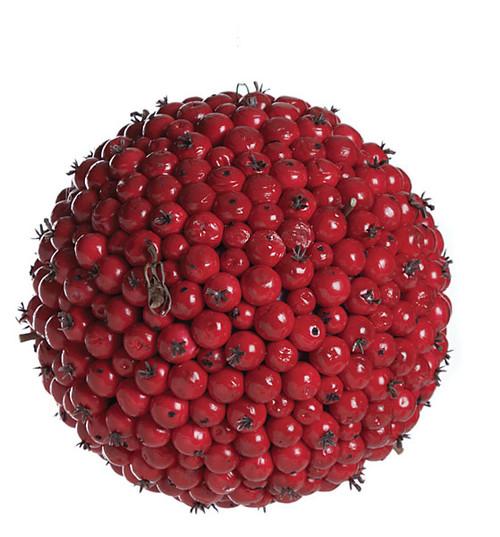 "PF-1301855.5"" Berry Ball"