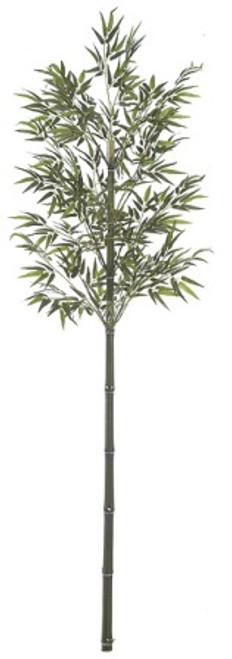 W-66807