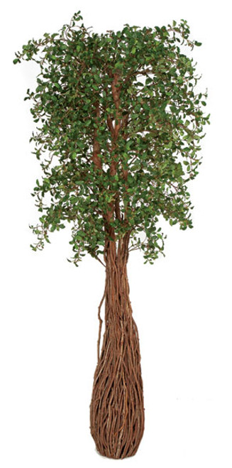 W-150100