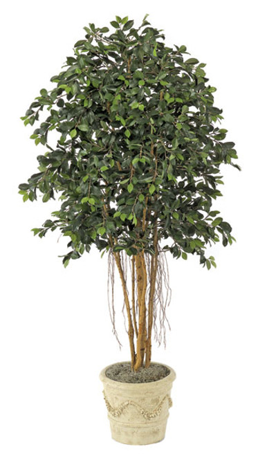 W-2610
