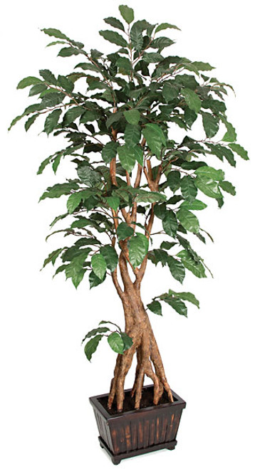 W-111200